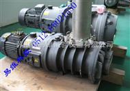 BOC EDWARDS EH500爱德华真空泵维修