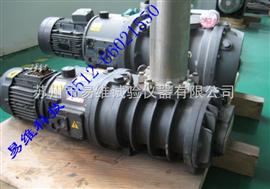 BOC EDWARDS EH500愛德華真空泵維修