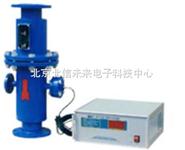 激光负离子智能型水处理器  各类工业用水系统专业激光负离子智能型水处理器