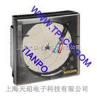 DICKSON走纸圆图温湿度记录仪TH622