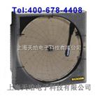 DICKSON走纸圆图温湿度记录仪TH800