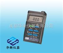 TES-1391TES-1391電磁場強度測試器