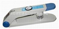 HT-1003皮革柔軟度測試儀