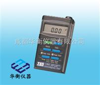 TES-1392TES-1392電磁場強度測試器