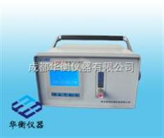 HYME-P氢气分析仪