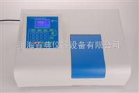 VIS-7230G扫描型可见分光光度计
