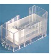 Fisherbrand自动盖玻片取片器