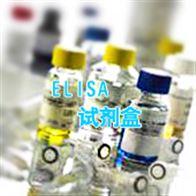 大鼠睾酮(T)ELISA试剂盒说明书