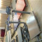 天津电子台秤,湖北150kg防爆台秤厂家,新疆150kg台秤厂家