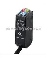 KEYENCE电磁阀,KEYENCE传感器,KEYENCE特价PZ-M11