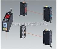 KEYENCE电磁阀,KEYENCE传感器,KEYENCE特价PZ-V11