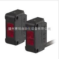 KEYENCE电磁阀,KEYENCE传感器,KEYENCE特价PZ-G61N