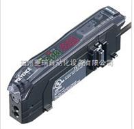 KEYENCE电磁阀,KEYENCE传感器,KEYENCE特价FS-N18N