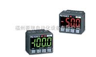 KEYENCE电磁阀,KEYENCE传感器,KEYENCE报价AP-C31W
