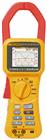 電能質量鉗型表Fluke 345