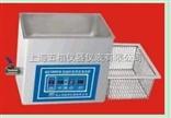 KQ-50DE数控超声波震荡器