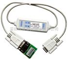 RS485负载电源数据通讯线