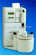 电解质分析仪(钾钠氯) 型号:CN202M/BZL05EASYLYTE Plus 库号:M12350
