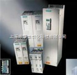 西门子6SE7032变频器低价维修