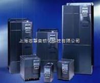 西门子MM430变频器报F0001过电流维修,报警F0002过电压维修