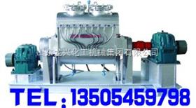 APP高温捏合机   硅橡胶捏合机