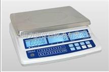 电子计数桌秤【AHC系列产品】高精度计数电子桌称