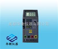 DW-6060DW-6060功率表