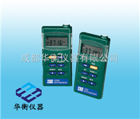 TES-1333TES-1333太陽能功率表