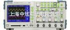 泰克TPS2012隔離通道數字示波器