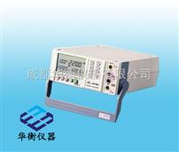 DW-6090DW-6090桌面式功率分析儀