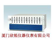 日本菊水KIKUSUI超級電容測試儀PFX2411