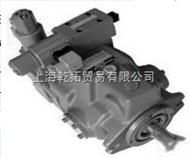 YUKEN低壓變量葉片泵,YUKEN葉片泵,日本YUKEN葉片泵