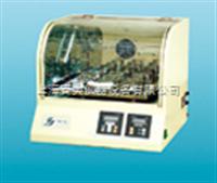 THZ312台式恒温振荡器