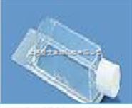 VWR腔室培养瓶