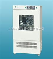 ZDP-250恒温温培养振荡器