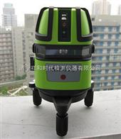 迈谱MP411激光水平仪