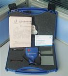 QNix 4500尼克斯QNix 4500涂测厚仪