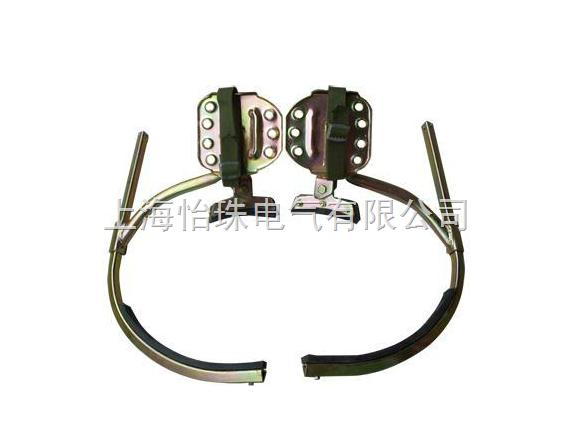 普通脚扣-上海速雷电力仪器有限公司
