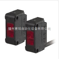 KEYENCE电磁阀,KEYENCE传感器,KEYENCE特价PZ-G41N