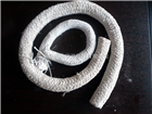 硅酸铝绳供应
