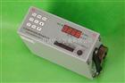 防爆粉塵檢測儀,粉塵檢測儀,煤安粉塵檢測,CCD1000-FB