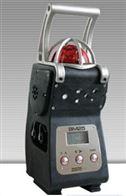 BM25五合一复合气体检测仪
