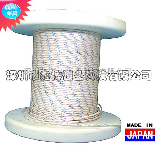 日本malcom热电偶线|热电偶测温线|热电偶感温线