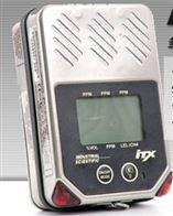 iTx六合一气体检测仪