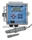 WPH310pH/ORP自動添加控制器