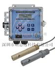 WALCHEM  WEC410自動添加控制器