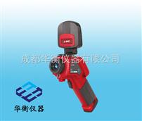 UTi160B紅外熱像儀