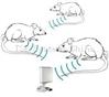 動物生理遙測系統