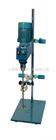 JJ-1BA恒速强力电动搅拌器