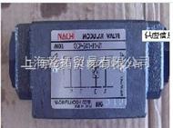 -日本不二越叠加式溢流阀,IPH-6A-125-21